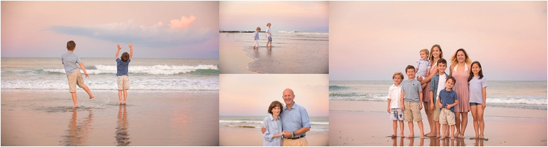 New Jersey beach photographer, Beach portraits, Avalon NJ, Ocean City NJ, Cape May NJ, Jersey Shore Portraits