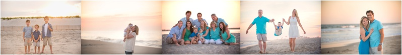 New Jersey beach photography, Beach portraits, Avalon NJ, Ocean City NJ, Cape May NJ, Jersey Shore Portraits